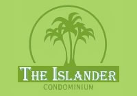 The Islander Condominiums